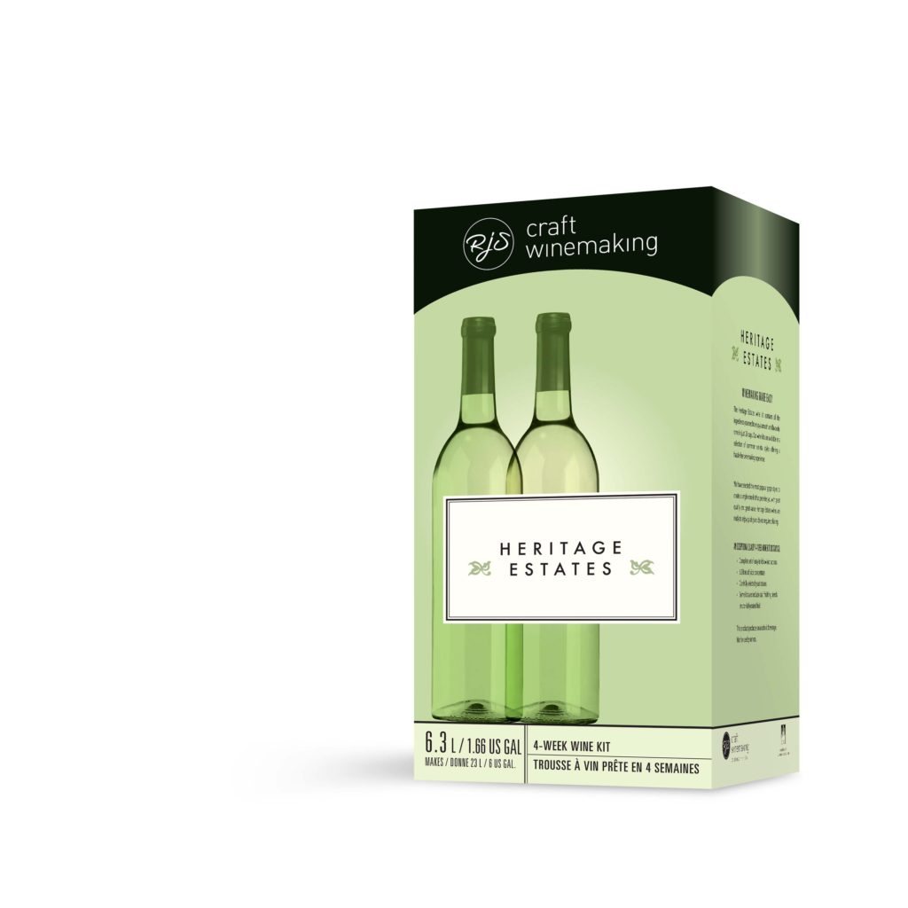 heritage-estates-4-week-wine-kit
