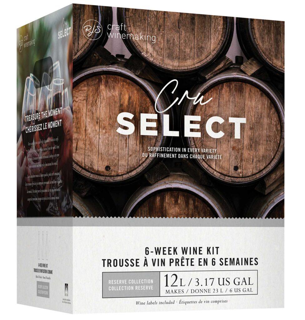Cru-Select-wine-kit