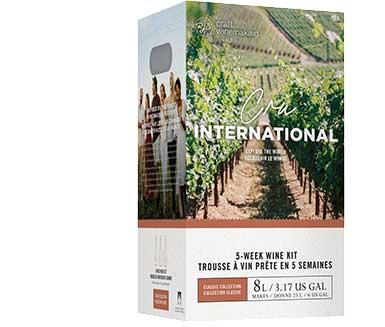 Cru-International-wine kit
